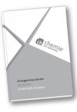 Chemie pro spolužáky: Anorganická chemie - Pracovní sešit - ProSpolužáky.cz