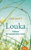 Louka - Jan Haft