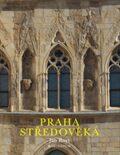 Praha středověká - Jan Royt