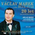 Václav Marek a jeho BLUE STAR - Václav Marek