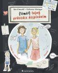 Téměř tajný průvodce dospíváním - Ilona Einwohlt, ...
