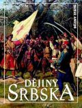Dějiny Srbska - Lubomíra Havlíková, ...