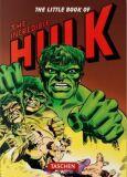 The Little Book of Hulk - Roy Thomas