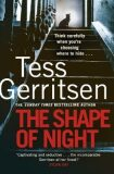 The Shape of Night - Tess Gerritsen