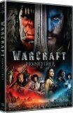 Warcraft: První střet - MagicBox