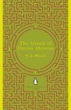 The Island of Doctor Moreau - Herbert George Wells