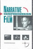 Narrative Comprehension and Film - Branigan Edward