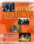 Film History: An Introduction - Thompson Kristin