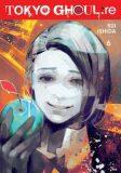 Tokyo Ghoul: re, Vol. 6 - Ishida Sui