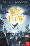 The Boy Who Flew - Hitchcock Fleur
