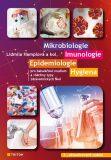 Mikrobiologie, imunologie, epidemiologie, hygiena - Lidmila Hamplová