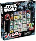 Hra Match: Star Wars - Winning Moves
