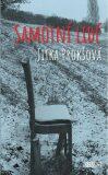 Samotní lidé - Jitka Prokšová