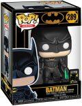 Funko POP DC: Batman 80th - Batman (1995) - neuveden