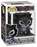 Figurka Funko POP Marvel: Venom S2 - Rocket Raccoon - FUNKO