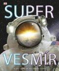 Super vesmír - Clive Gifford,