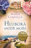 Hluboká modř moře - Lamballe Marie