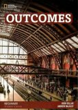 Outcomes Second Edition - A0/A1.1: Beginner - Workbook + Audio-CD - Maggs Pete