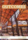 Outcomes Second Edition Pre-Intermediate: Teacher´s Book + Class Audio CD - Mike Sayer