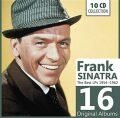 Frank Sinatra - 10 CD - Frank Sinatra