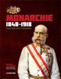 Monarchie 1848–1918 - Andrea Poláčková, ...