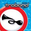 Road Movie - Traband