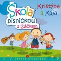 Škola písničkou s Žáčkem - Kristýna  Peterková