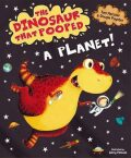The Dinosaur That Pooped A Planet! - Tom Fletcher, Dougie Poynter
