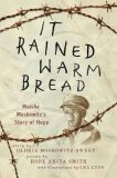 It Rained Warm Bread - Gloria Moskowitz-sweet, ...