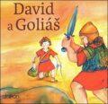 David a Goliáš - DORON