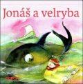Jonáš a velryba - DORON