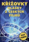 Křížovky - hlášky z českých filmů - Kolektiv