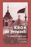 Krok do propasti - Michal Stehlík
