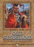 Old Surehand II. - V horách Skalistých - Karel May