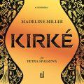 Kirké - Madeline Millerová