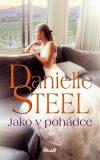 Jako v pohádce - Danielle Steel