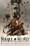 The Name of the Wind: 10th Anniversary Deluxe Edition - Patrick Rothfuss