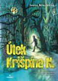 Útek Krišpína N. - Ivona Březinová