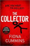 The Collector - Fiona Cummins