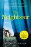 The Neighbour - Fiona Cummins