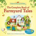 Farmyard Tales - Stephen Cartwright, ...