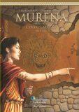 Murena - Jean Dufaux