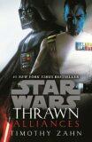 Thrawn: Alliances - Timothy Zahn