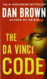 Da Vinci Code - Dan Brown