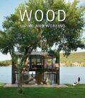 WOOD. Living & Working - Andreu Bach