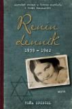 Renin denník - Reňa Spiegel