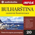 20. Bulharština - cestovní konverzace - kolektiv autorů