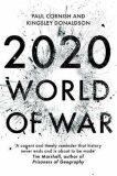 2020 : World of War - Paul Cornish, ...