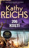 206 kostí - Kathy Reichs