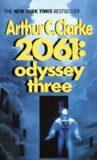 2061: Odyssey Three - Arthur C. Clarke